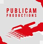 Publicam Productions