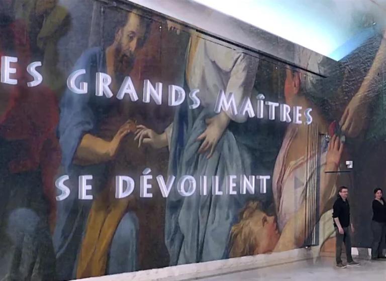 Musée des Beaux-arts et de la dentelle d'Alençon