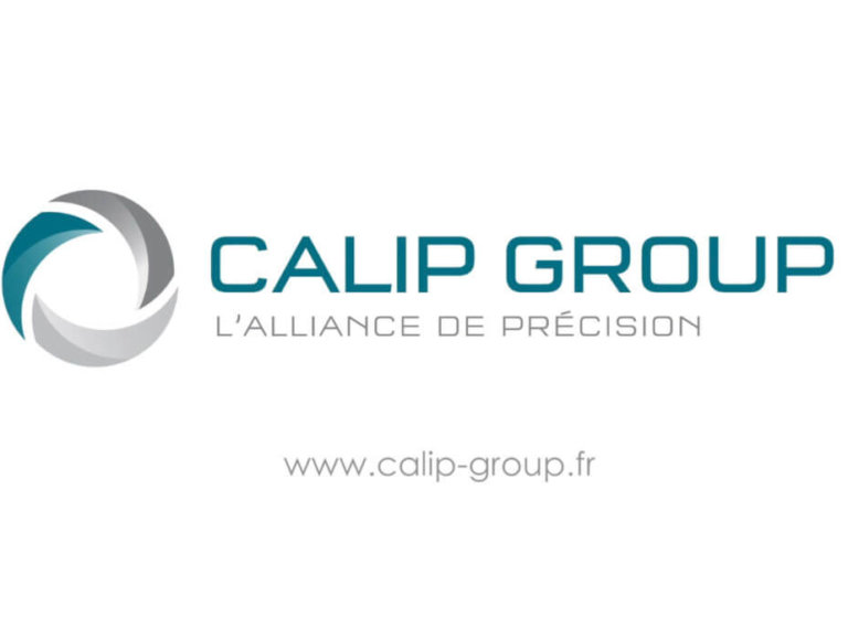 CALIP GROUP