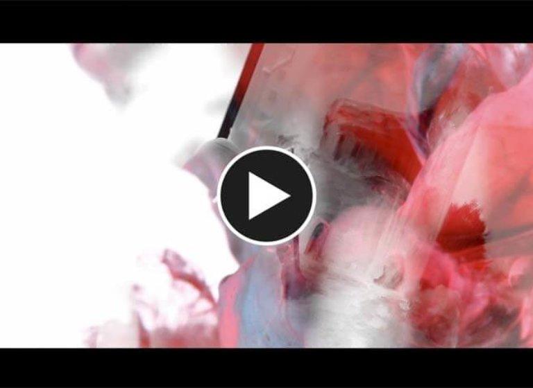 PUBLICAM Productions, le clip des voeux 2018