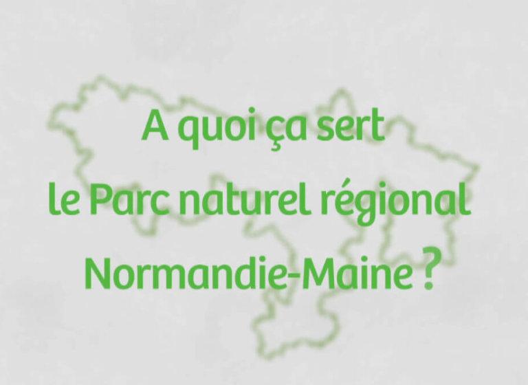 40 ans du Parc Normandie Maine