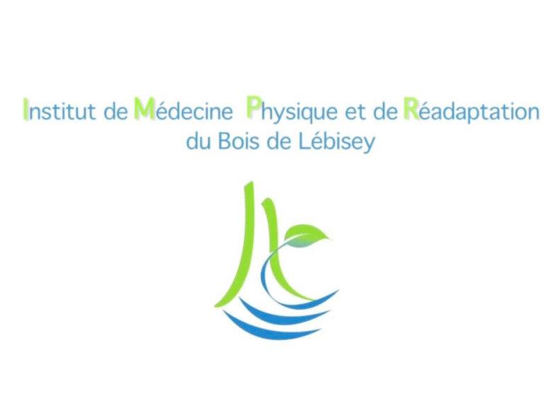 Institut de Médecine Physique et de Réadaptation du Bois de Lébisey