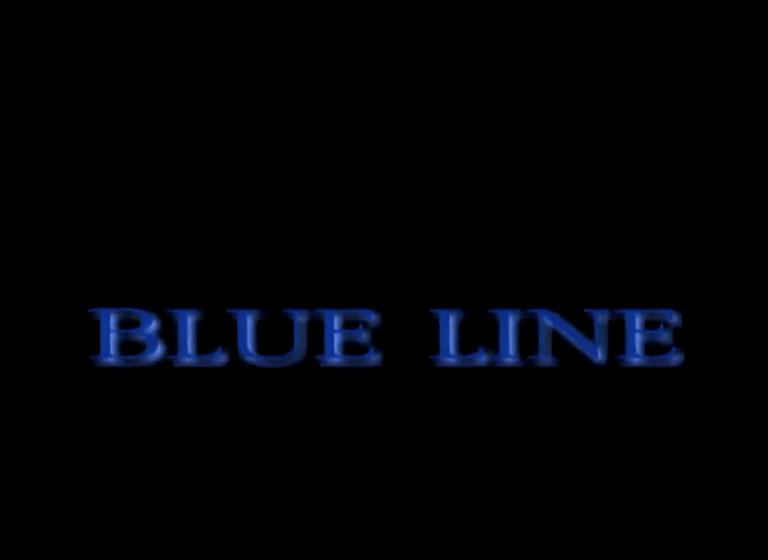FAURECIA BLUE LINE