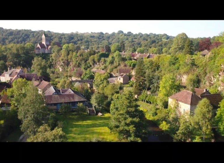 Visit Alençon, destination Nature