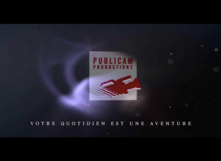 Voeux 2020 de PUBLICAM Productions