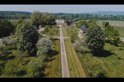 Domaine Dupont Victot-Pontfol